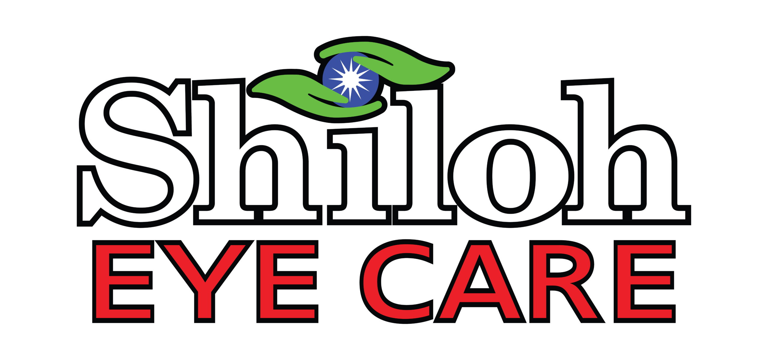 Shiloh Eye Care